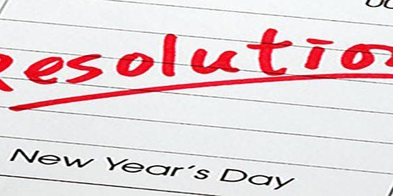 Persuasive Resolutions